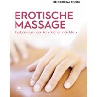 erotische massage boek
