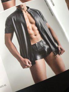 Manstore, Pro-order, Den, Bosch, Shoppen, Men, Underwear