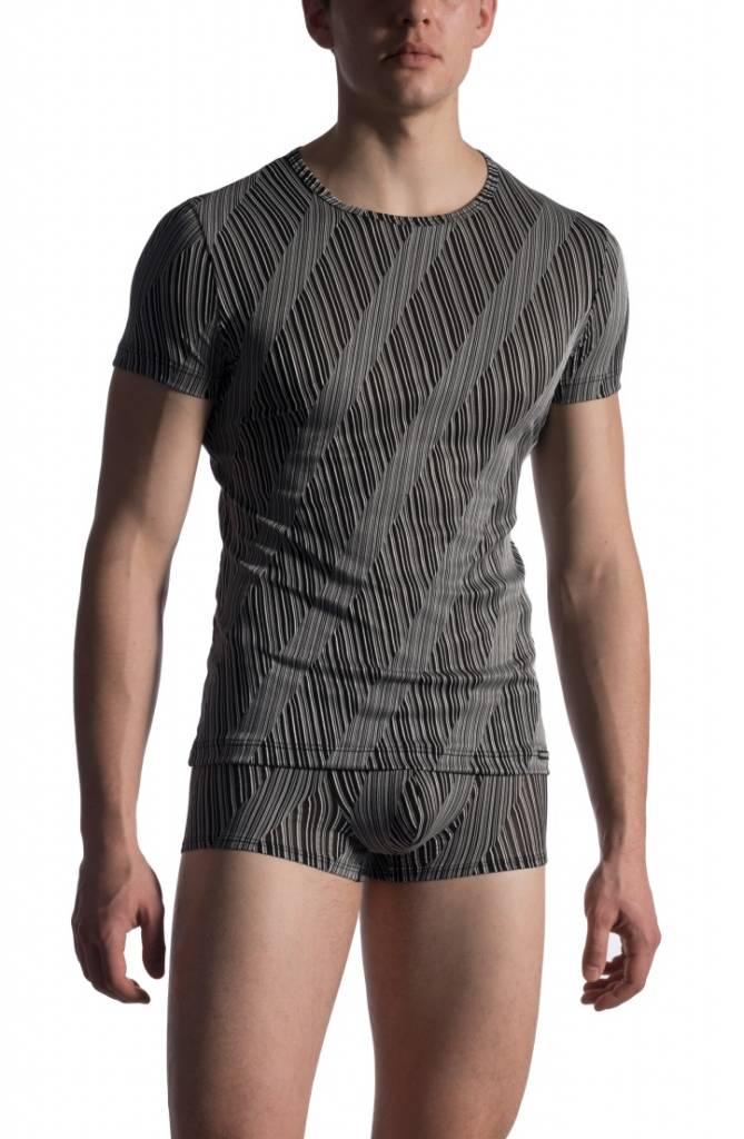 MANSTORE mens underwear
