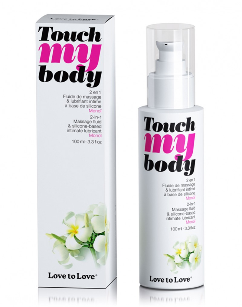 touch-my-body-almond-blossom (1)