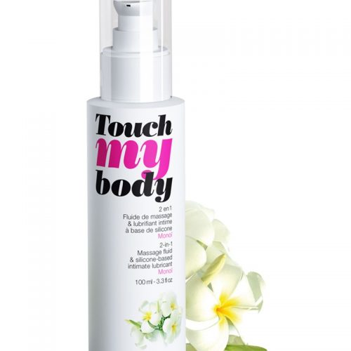touch-my-body-almond-blossom
